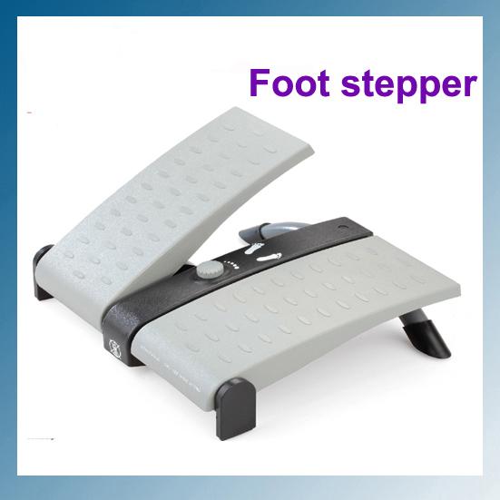 Pedal Exerciser Hs Code: Pedal Pusher, Handy Stepper, Foot Stepper,leg & Foot