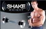 shake weight for man/Shake dumbbell
