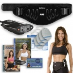 Contour Abs Core Sculpting CoreBelt System