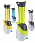 shake n take new Mini fruit and vegetable juice extractor Blender
