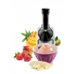 Healthy Dessert Maker/Fruit yogurt